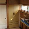 和室から洋室へリノベーション|行田市