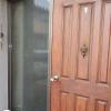 玄関リフォーム|深谷市