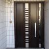 玄関リフォーム|上尾市